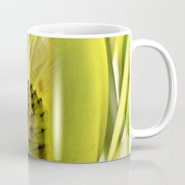Botany Coffee Mug