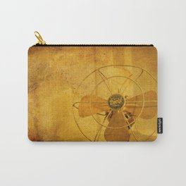 The Real Diehl Carry-All Pouch
