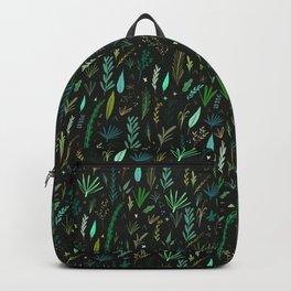 Jungle Daze Backpack