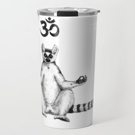 Maki Om G146 Travel Mug