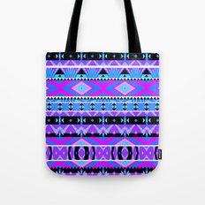Princess #2 Tote Bag