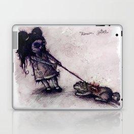 Come on! Laptop & iPad Skin