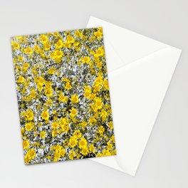 Super Bloom 7294 Paradise Joshua Tree Stationery Cards