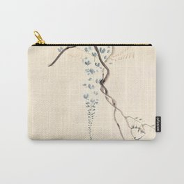 Images Carry-All Pouch