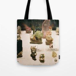 gem Tote Bag