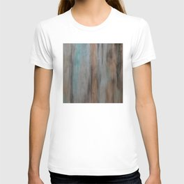 Classic Streams of Color T-shirt