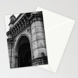India [2] Stationery Cards