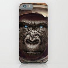 Ecco iPhone 6s Slim Case