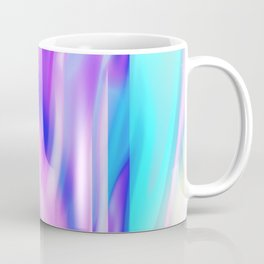 Soft Serve Coffee Mug