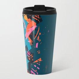 111517 Travel Mug