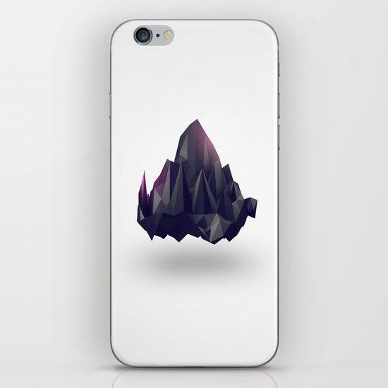 Twenty Twelve iPhone & iPod Skin