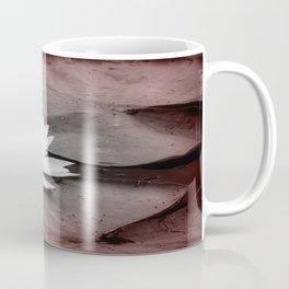 Lily Pad  Photo Bomber Coffee Mug