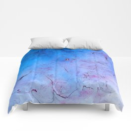 Fractal11R/XL-3 Comforters