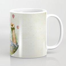 Unbound Mug