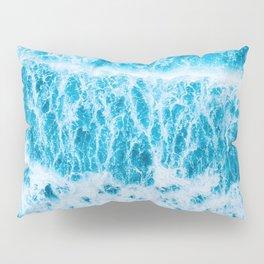 Ocean amour Pillow Sham