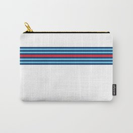 Aperitivo Bianco Carry-All Pouch