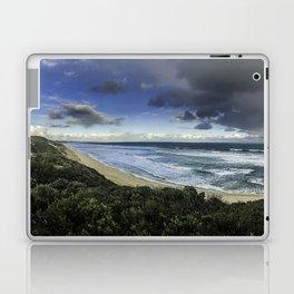 Portsea Scenic Lookout Laptop & iPad Skin