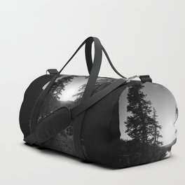 Devils Lake Duffle Bag