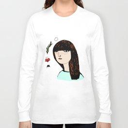 Emms Long Sleeve T-shirt
