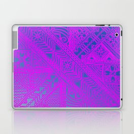 Trip to Morocco Laptop & iPad Skin