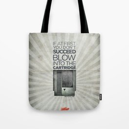 Life Tip #101 Tote Bag