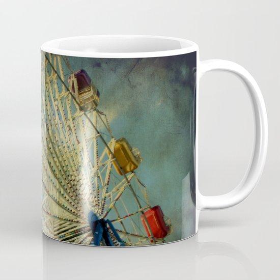 Synergy Mug