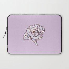 Peony Laptop Sleeve