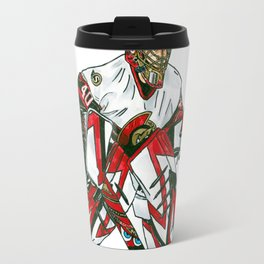 Lalime Travel Mug