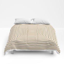Graphic Design - Lark Comforters