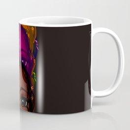 Lineage  Coffee Mug