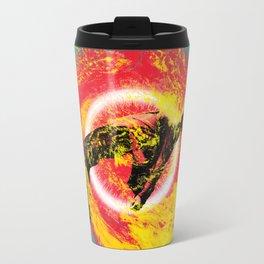 Pandemonium Travel Mug