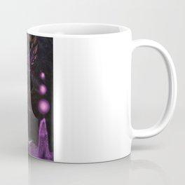 I Was Napping! Coffee Mug