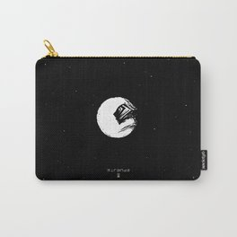 MIRANDA Carry-All Pouch