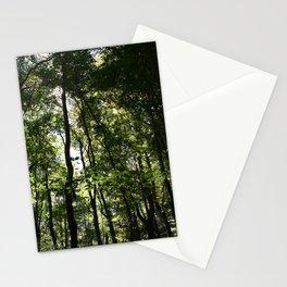 Ripples, GSMNP Stationery Cards