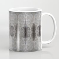 the great gatsby Mugs featuring The Great Gatsby by ED design for fun