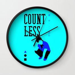 SHINee - Countless Wall Clock