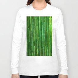 Glitter 9519 Long Sleeve T-shirt