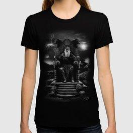 IV. The Emperor  T-shirt