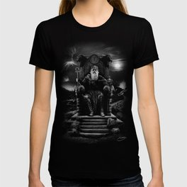 IV. The Emperor  T-shirt