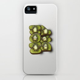 iPhone & iPod Skins / iPhone Cases / Stationery Cards iPhone Case