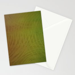 WashOut-1 (JF-8) Stationery Cards