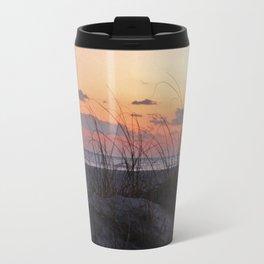 God Made Beauty Travel Mug
