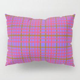 Ava Pillow Sham