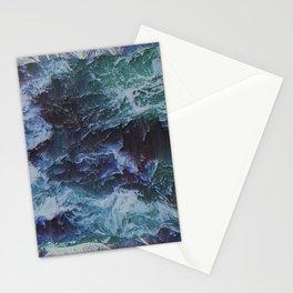 WWŚCH Stationery Cards