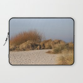 Wild Landscapes at the coast 5 Laptop Sleeve