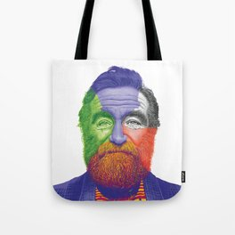 The Great RW Tote Bag