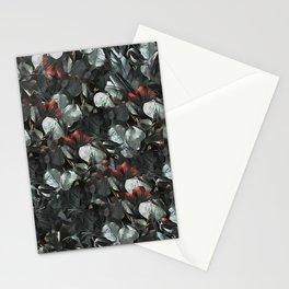 Mojo Stream Flora Stationery Cards