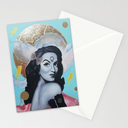 Félix Stationery Cards