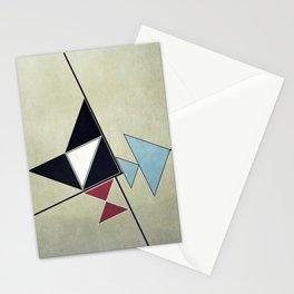 PJQ/69 Stationery Cards