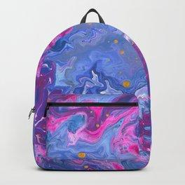 Neopastel Backpack